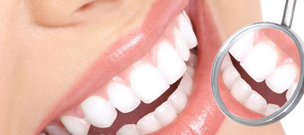 Laserul dentar poate ajuta la cresterea dintilor