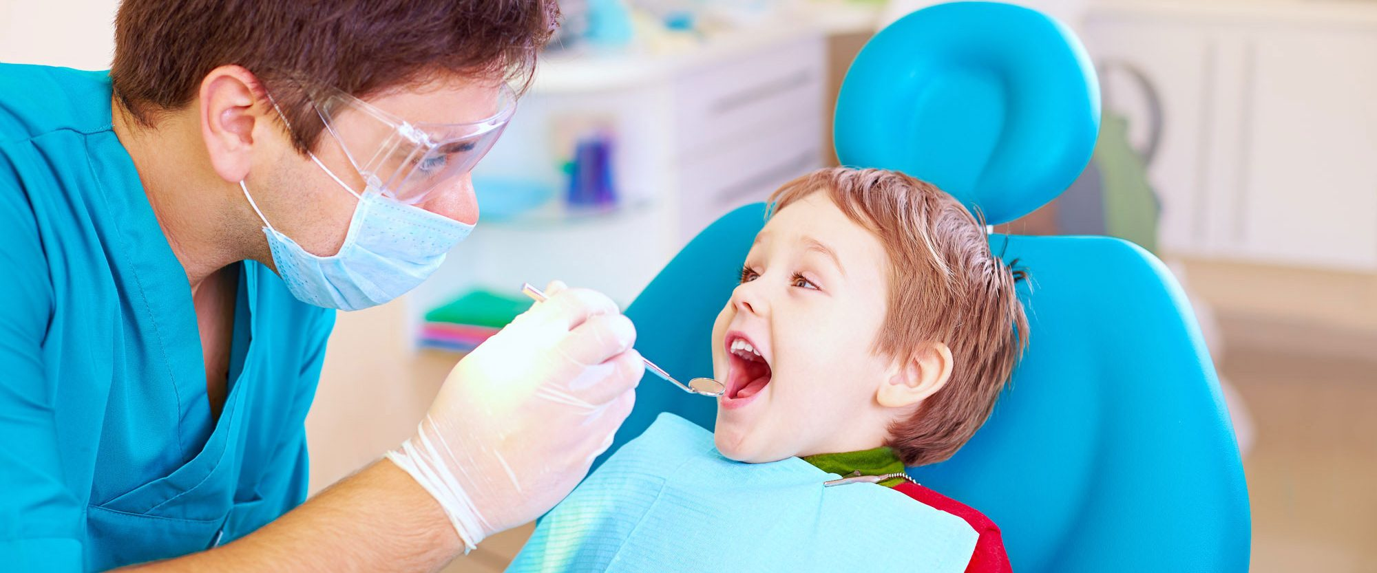 Despre stomatologie - ce se intampla in prezent
